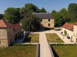 booking com chambre d hotes bed and breakfast chambres d hotes revigny sur ornain