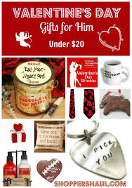 s gifts for boyfriend 80 best boyfriend ideas images on gift ideas gifts