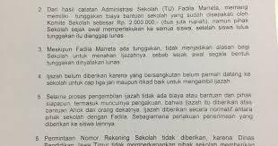 Aborsi Murah Madiun Apotek Penjual Situs Aborsi Madiun Cytotectablet Com Apotek