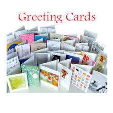 greeting cards printing in chennai