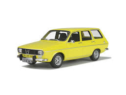 renault cars 1965 renault model cars to buy