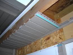 roof sofit u0026 ridge vent mesh type