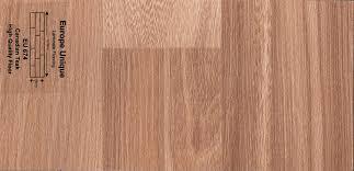 Teak Laminate Flooring Ashlynnfloor U2013 Ashlynn Floor Gallery