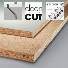 Jigsaw Blades For Laminate Flooring Bosch T101br Jigsaw Blades Hcs Clean For Wood 5 Pack