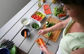 cuisiner morilles s馗h馥s cuisiner les morilles s馗h馥s 28 images p 226 ques recette de