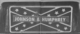 Confederate Flag Black And White Civil Disobedience Drivers Reject Confederate Flag Plate Recall