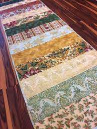 extra wide table runners metallic christmas table runner extra long extra wide table topper