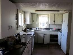 House Kitchen Interior Design Interior Design Style Home House Kitchen White Designing