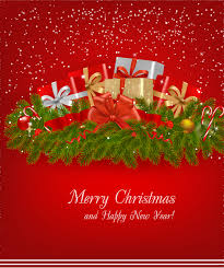 graphics for free merry christmas card graphics www graphicsbuzz com