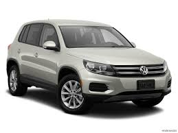 volkswagen suv 2014 2014 volkswagen tiguan se market value what u0027s my car worth