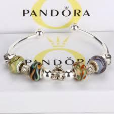 bracelet charms ebay images Pandora silver bracelet_cheap pandora bracelets cyber monday jpg
