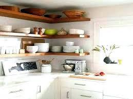 etageres cuisine etagere deco cuisine cuisine avec etageres condiments ikea idee deco