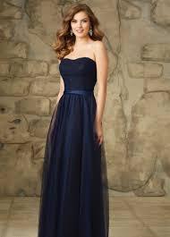 shop for wedding dresses bridal gowns luxury bridal boutique