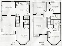 two bedroom cottage floor plans catchy collections of two bedroom cabin plans fabulous homes