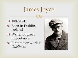 common themes in short stories of james joyce mba economics homework help get talented professionals to essays
