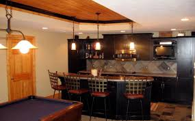 bar amazing home bar designs for small spaces home design ideas