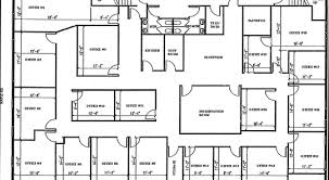 floor plan layout design 10 modern office building floor plan office building floorplans