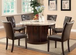 beautiful black dining room table contemporary liltigertoo com