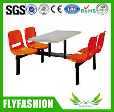 Plastic Table And Chairs Outdoor Plastic Dining Table And Chair Plastic Dining Table And Chair