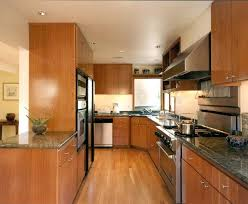Custom Kitchen Cabinets Seattle Gs Cabinet Seattle Large Size Of Modern Kitchen Cabinets Modular