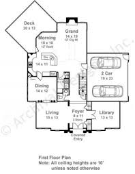 caracalla neoclassic house plan traditional house plan