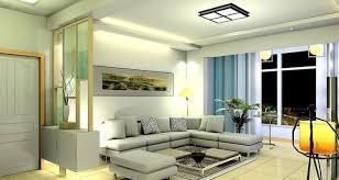 Top  Living Room Designs Design Architecture And Art Worldwide - Top living room designs