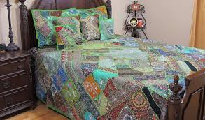 California King Size Comforter Sets Bedding Set Sweet Luxury Cal King Comforter Sets Ideal Luxury