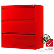 Elite Built Filing Cabinet 3 Drawer Elite Built Lateral Filing Cabinet Endo