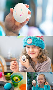 how to decorate easter eggs u2014 30 creative ways to play