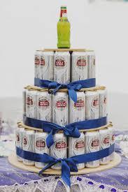 alternative wedding cakes 10 alternative wedding cakes