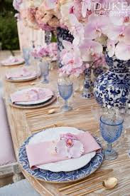 pink table l 834 best beautiful tables images on pinterest pale pink
