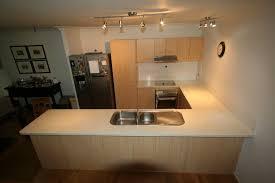 kitchen benchtops gold coast u0027s best bargain makeovers renew