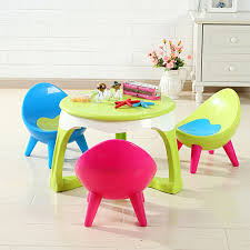 childrens wooden table and chairs china children table chair china children table chair shopping