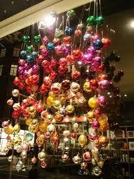 light up window decorations christmas lights up london window displays christmas window