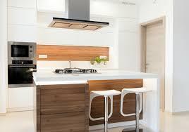 images for kitchen islands kitchen island trends a splash in 2018 murray lert