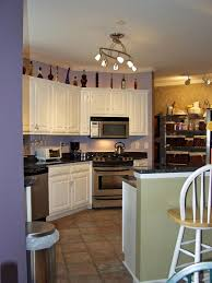 ideas for kitchen lighting fixtures kitchen kitchen light fixtures table fluorescent lowes above