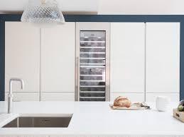 modern handleless kitchens contemporary handleless kitchens bespoke kitchen designers