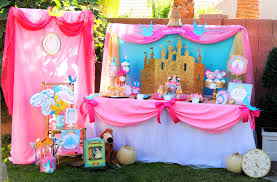 Simple Birthday Decorations At Home by Szxltdd Com Theme Decoration For Birthday Parties Barbie Theme