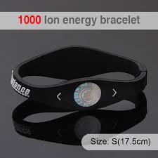 energy bracelet images Bracelet energy power images jpg