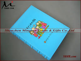 photo album 4x6 500 photos 4x6 5x7 500 pages pp pocket slip in photo album buy 4x6 500