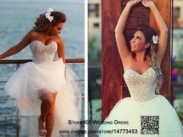 customized wedding dresses online discount wedding dresses