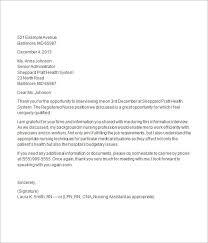 Sample Resume For Registered Nurse Position by Sample Resume For Job Interview