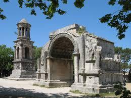 Un Mas En Provence Saint Rémy De Provence Wikipedia