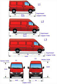 mercedes length best 25 mercedes sprinter cer ideas on sprinter
