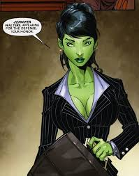 red hulk burns green hulk gains strength gray hulk