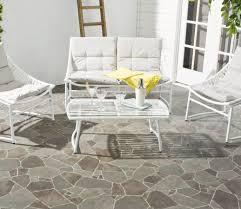 furniture gratify patio furniture conversation sets clearance