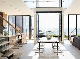 KITE SURFER s DREAM HOUSE Interior Design Dragana Maznic TORONTO