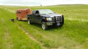 2013 ford f150 5 0 towing capability 2012 ford f 150 5 0 towing 8 000 lb stock trailer up 5 grade