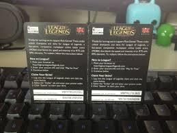 wts last riot blitz arcade hecarim codes ends today mpgh