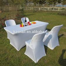 party table and chairs for sale party tables for sale party tables for sale suppliers and